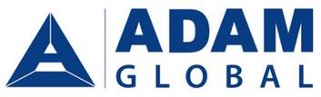 Odvjetnički ured Marin Kuvač Rijeka - Član Adam Global grupe